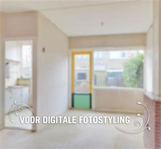 1034611_VOOR_Digitale-fotostyling_virtuele-styling.jpg