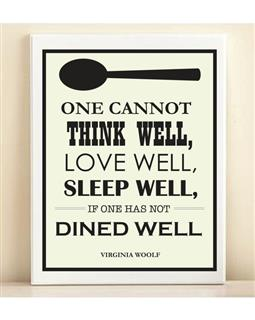 1036925_woolf-dined-well.jpg