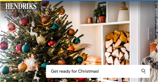 83549_Get-ready-for-Christmas-Hendriks.png