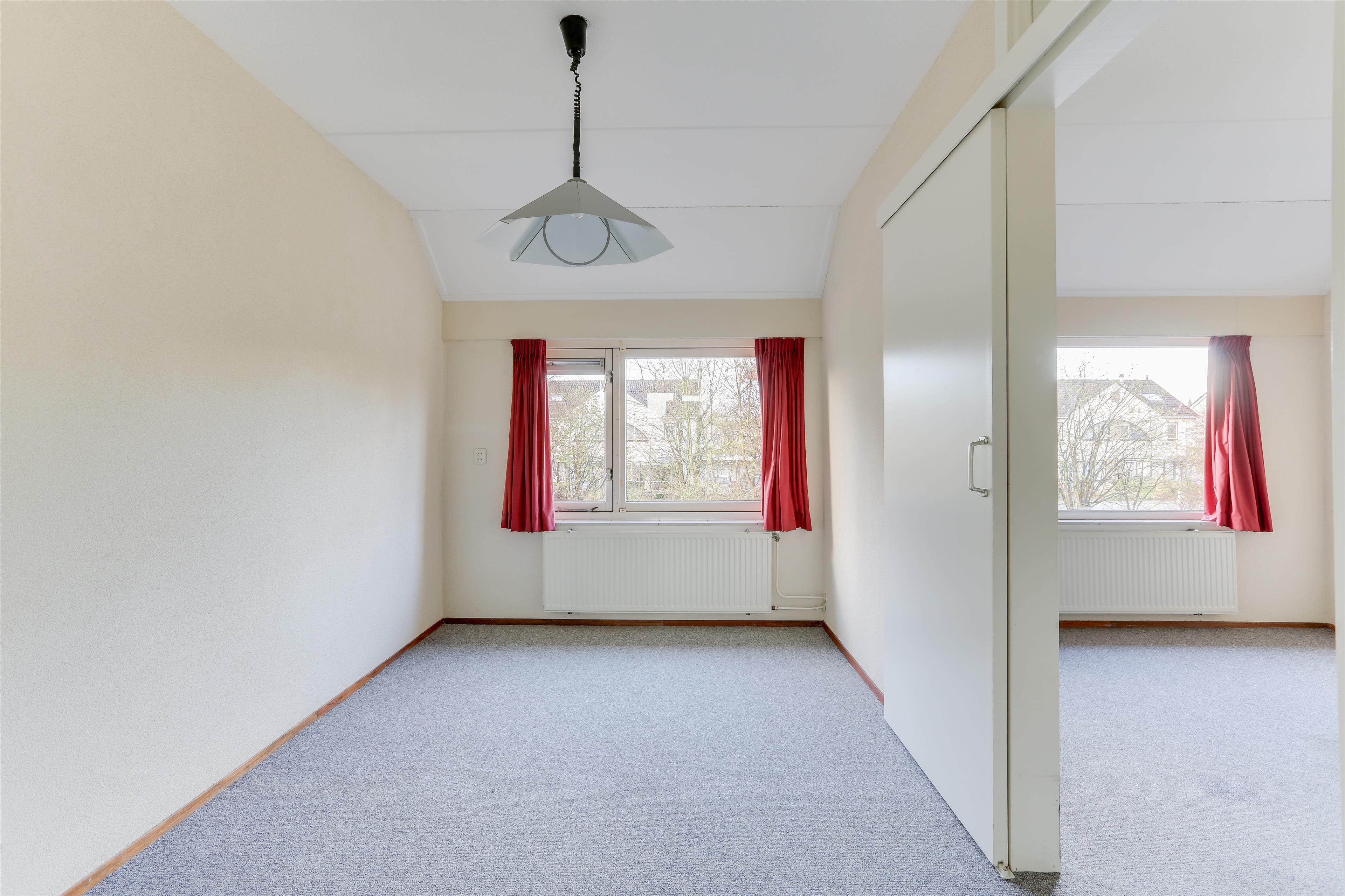 Te koop: Termaaden 28, Apeldoorn - Hendriks Makelaardij