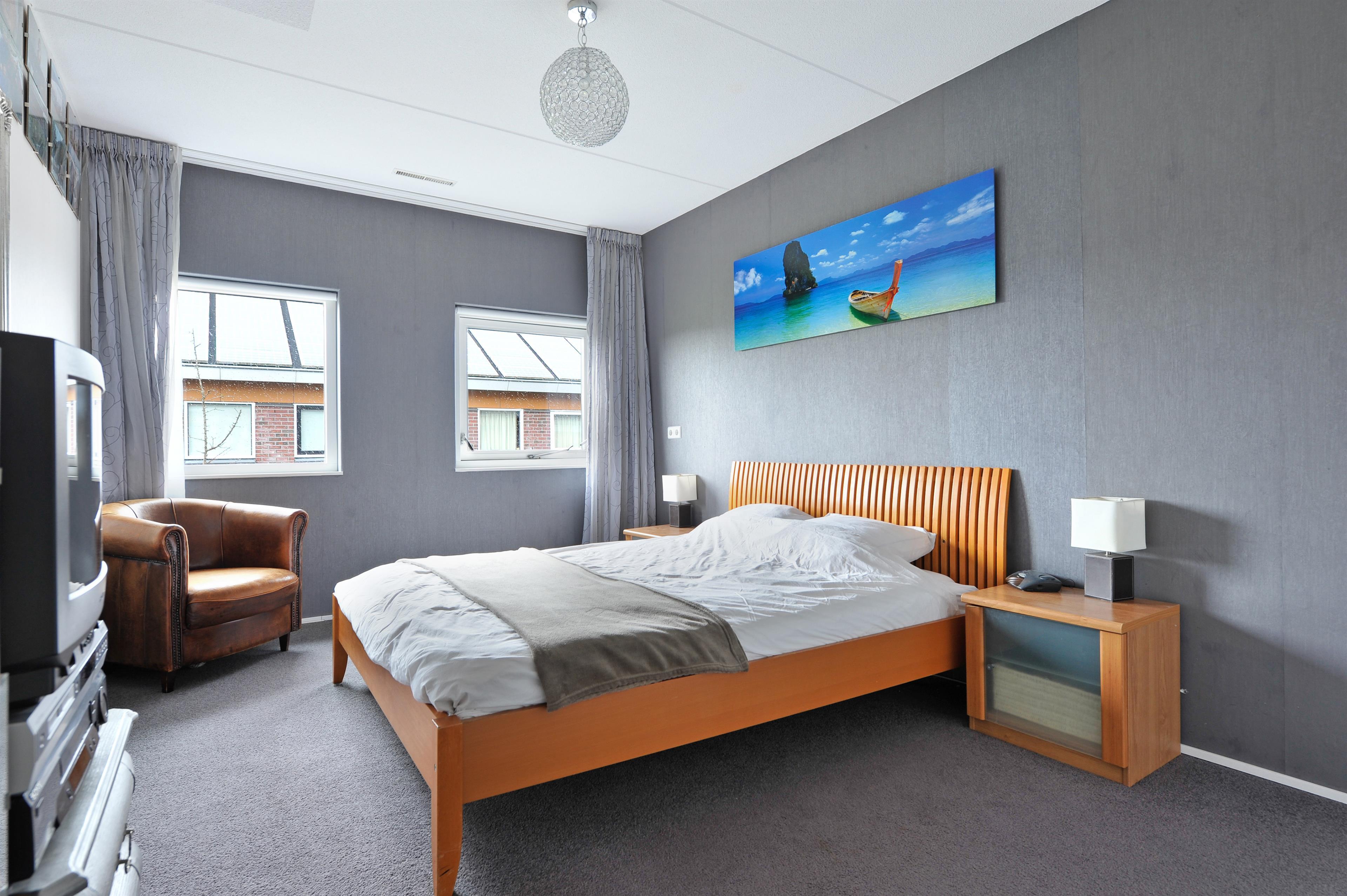 slaapkamer meubels alkmaar ~ lactate for ., Deco ideeën