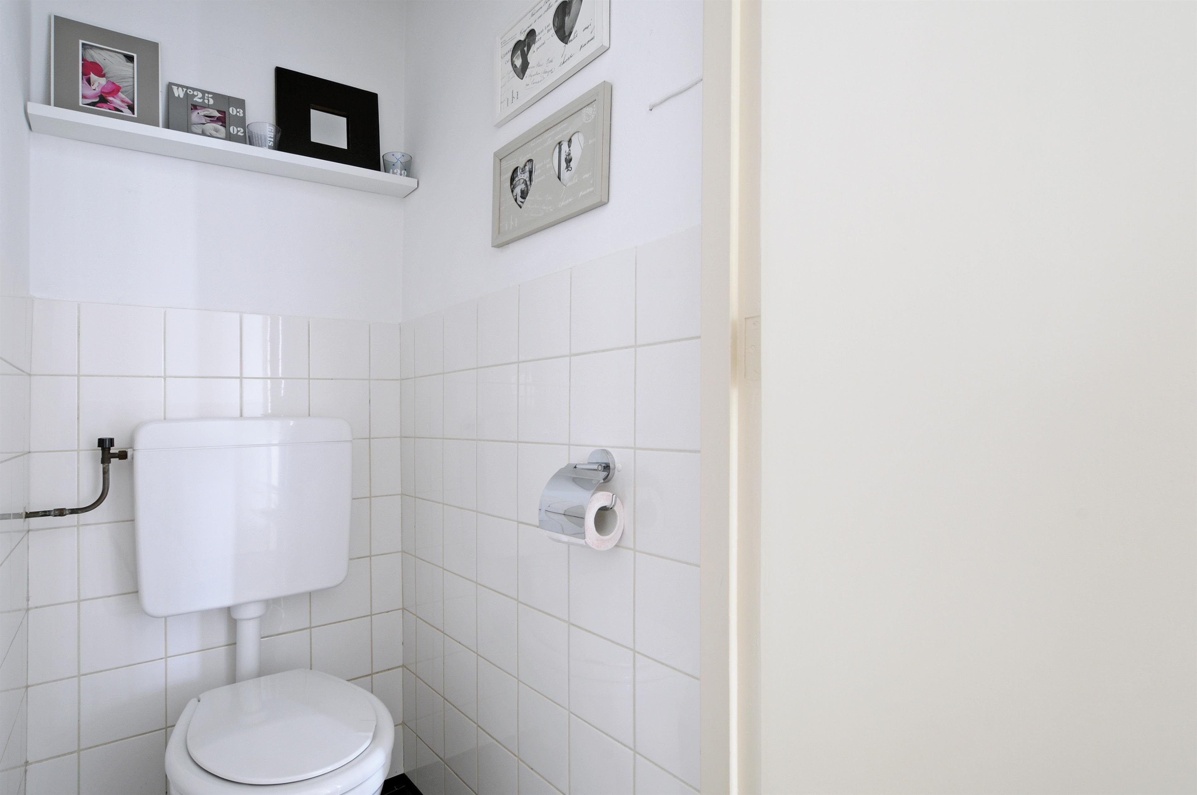 Nieuwe badkamer kop 4943212 - comotratarejaculacaoprecoce.info