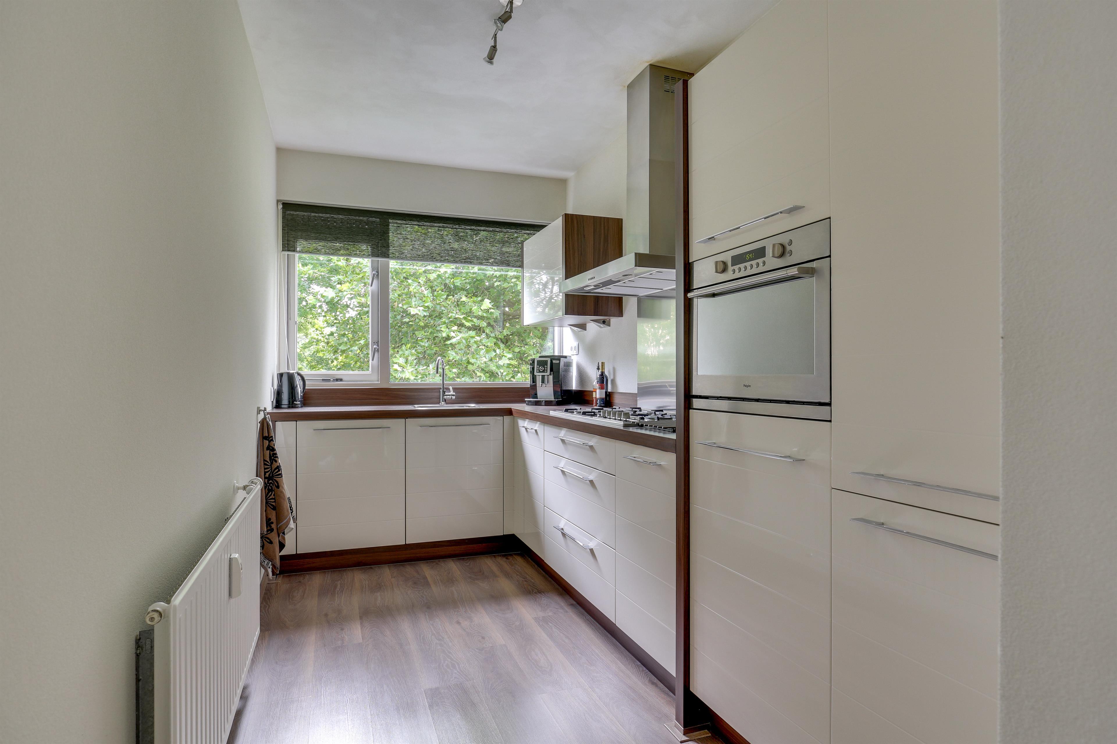Te koop: Tolhuis 4243, Nijmegen - Hendriks Makelaardij
