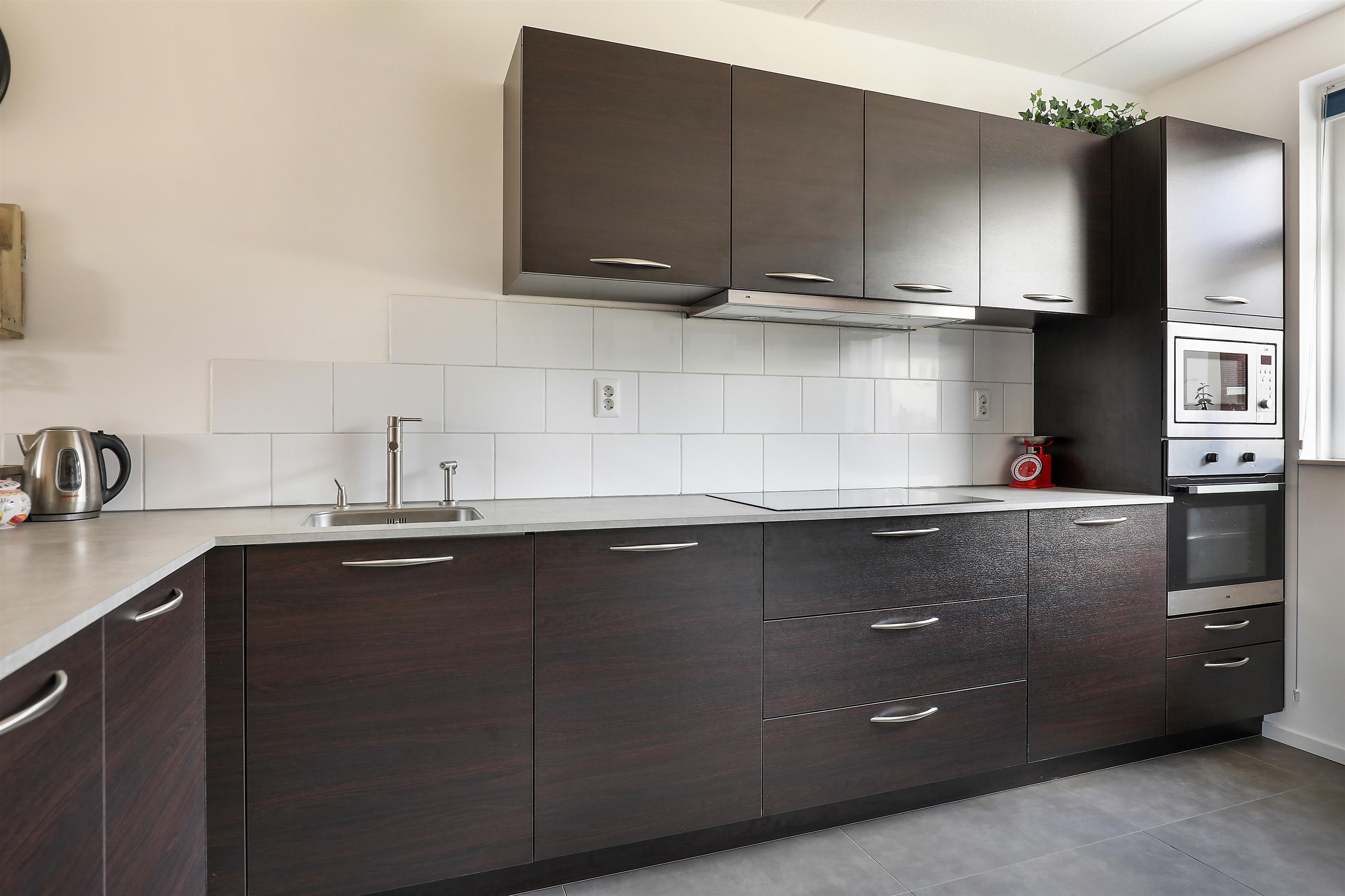 Nolte Keukens Apeldoorn : Nolte keukens apeldoorn ervaringen nolte keukens apeldoorn best