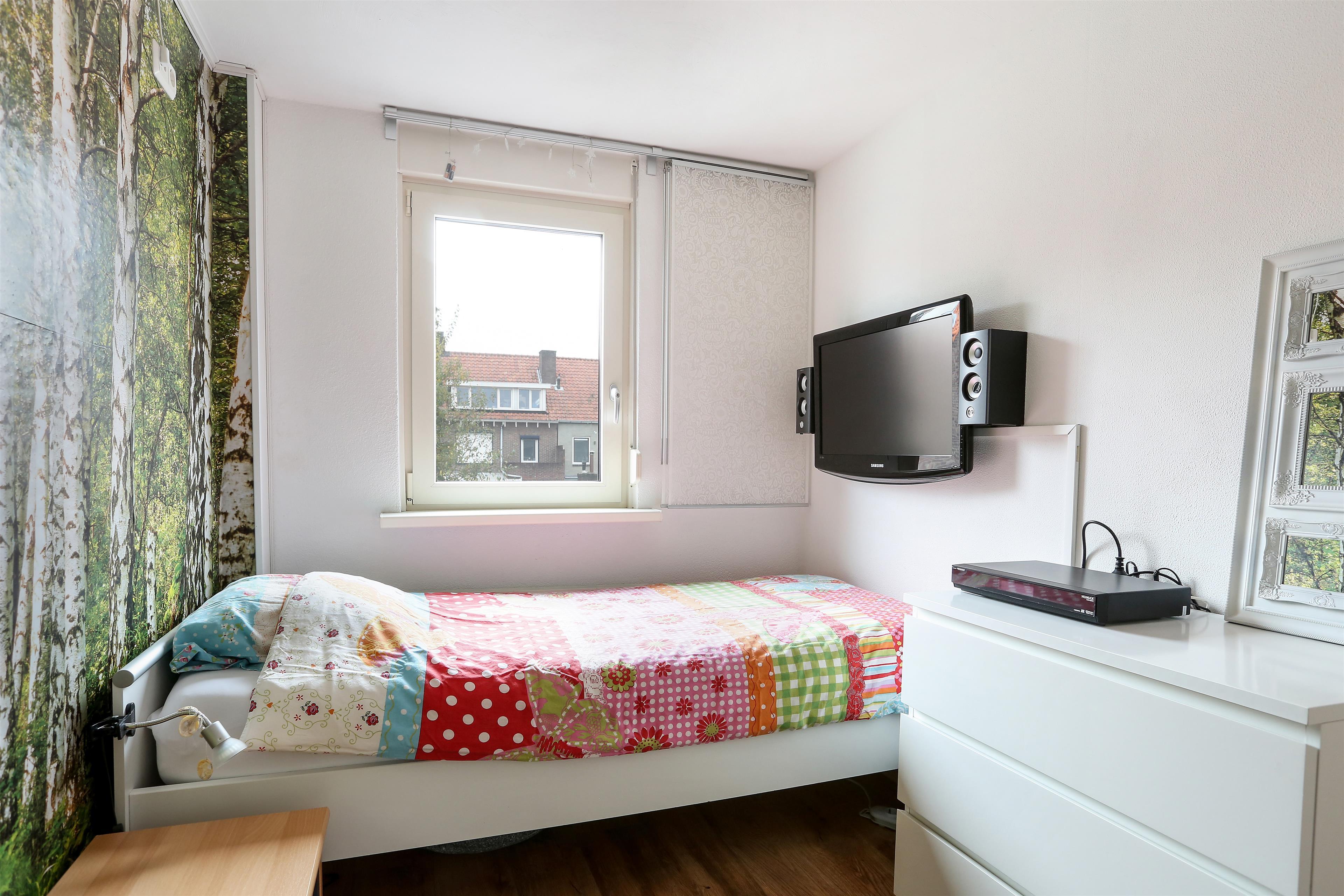 Rococo Bed Kopen : Goedkoop bed kopen goedkope bedden rotterdam nieuw compleet met