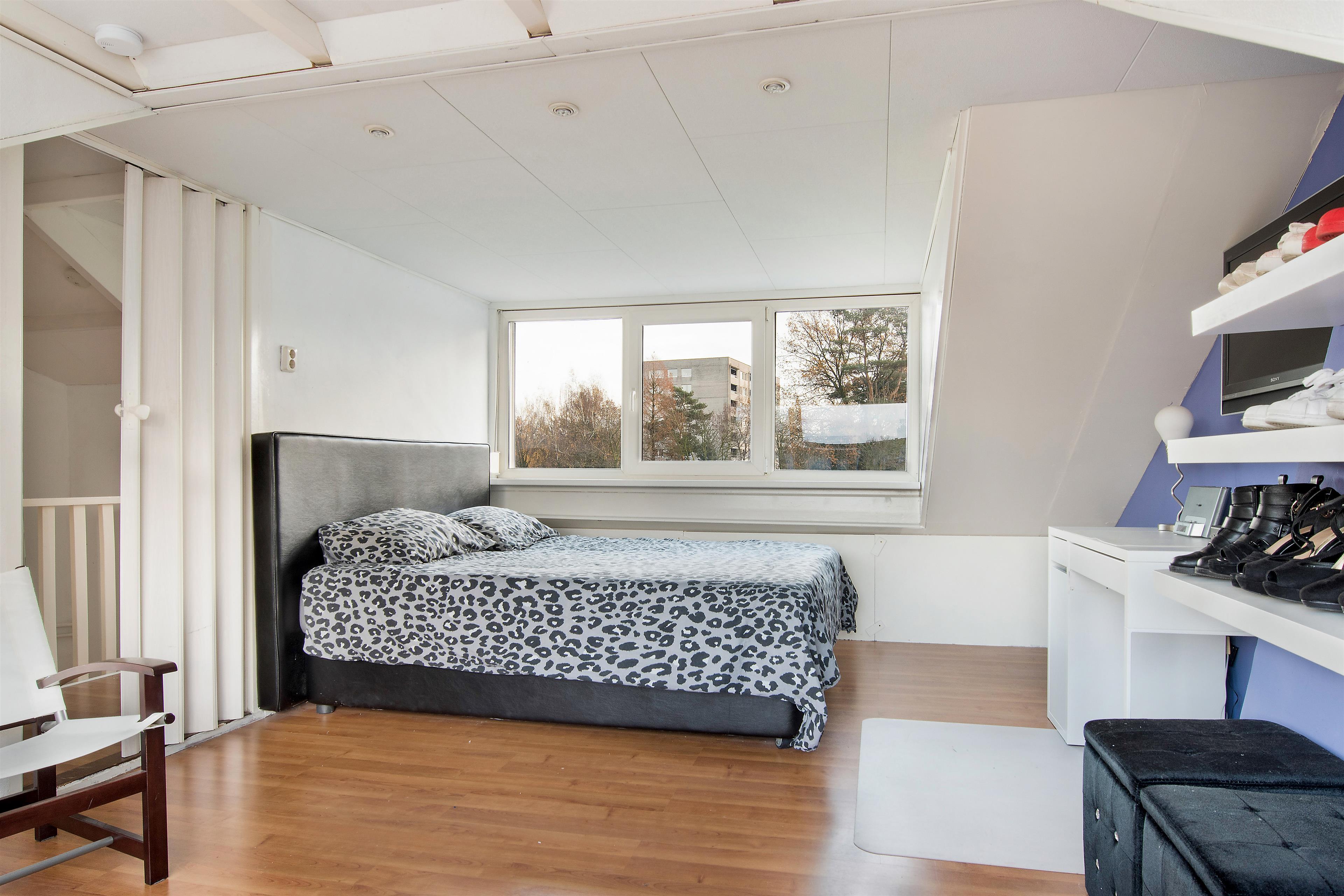 goedkoop bed kopen perfect ga voor een uniek bed gemaakt van