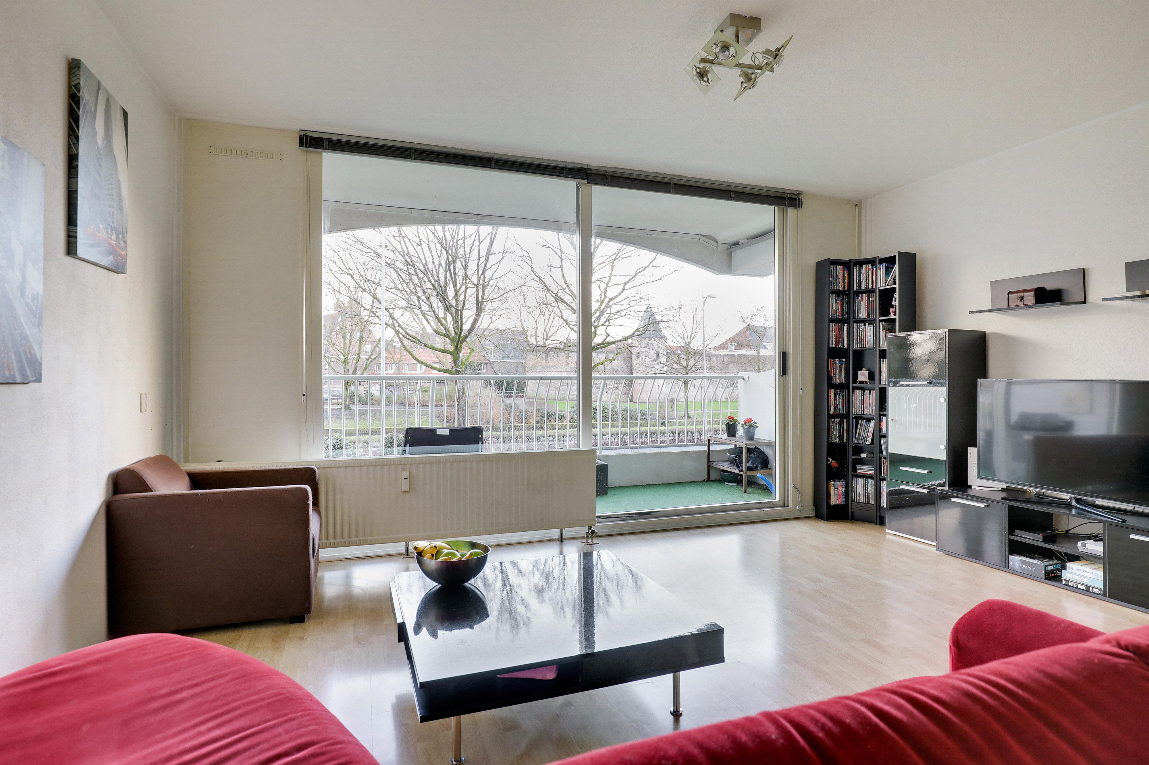 Te koop: Ringweg-Randenbroek 26C, Amersfoort - Hendriks Makelaardij