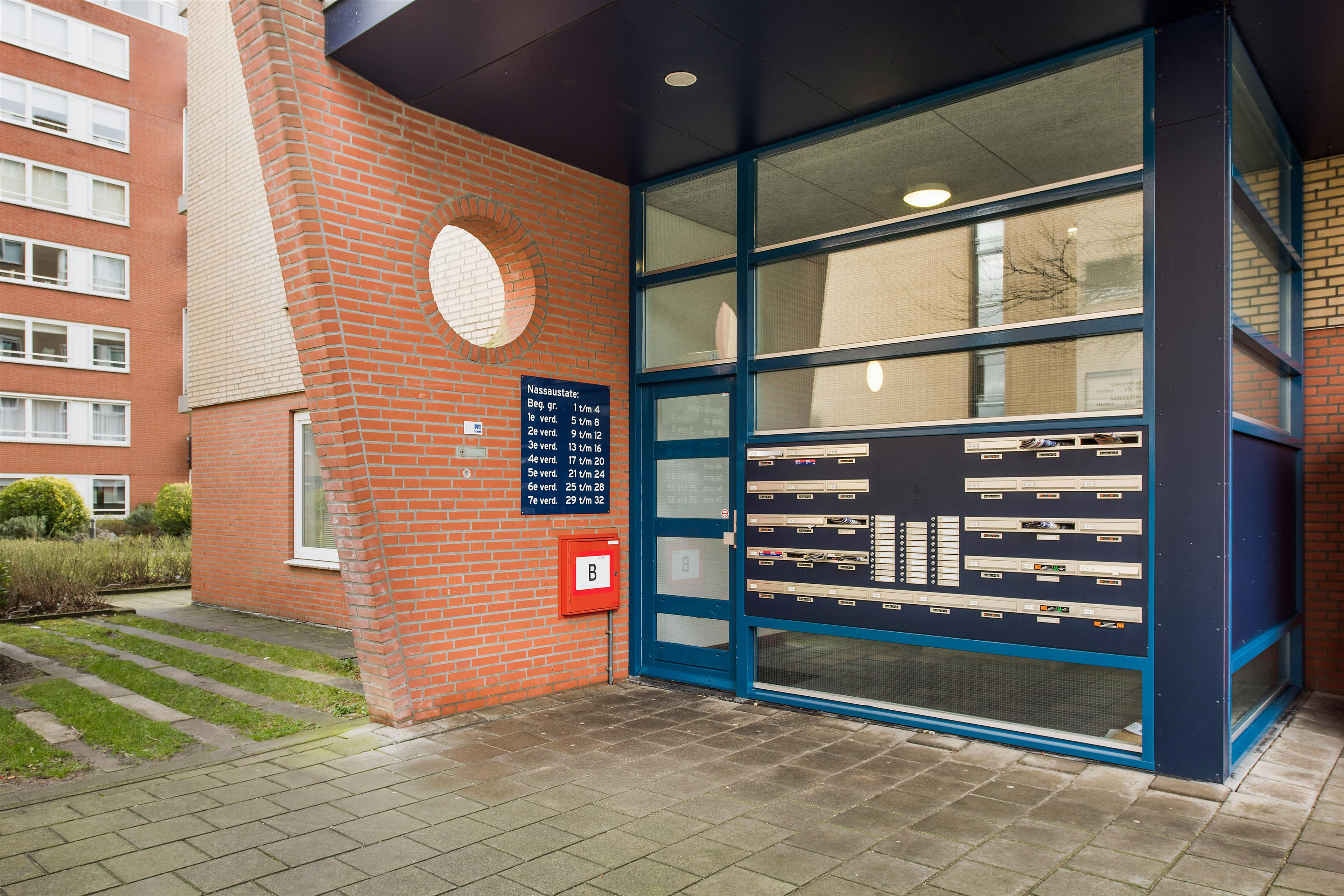 Best Gordijnen Roermond Images - Trend Ideas 2018 ...