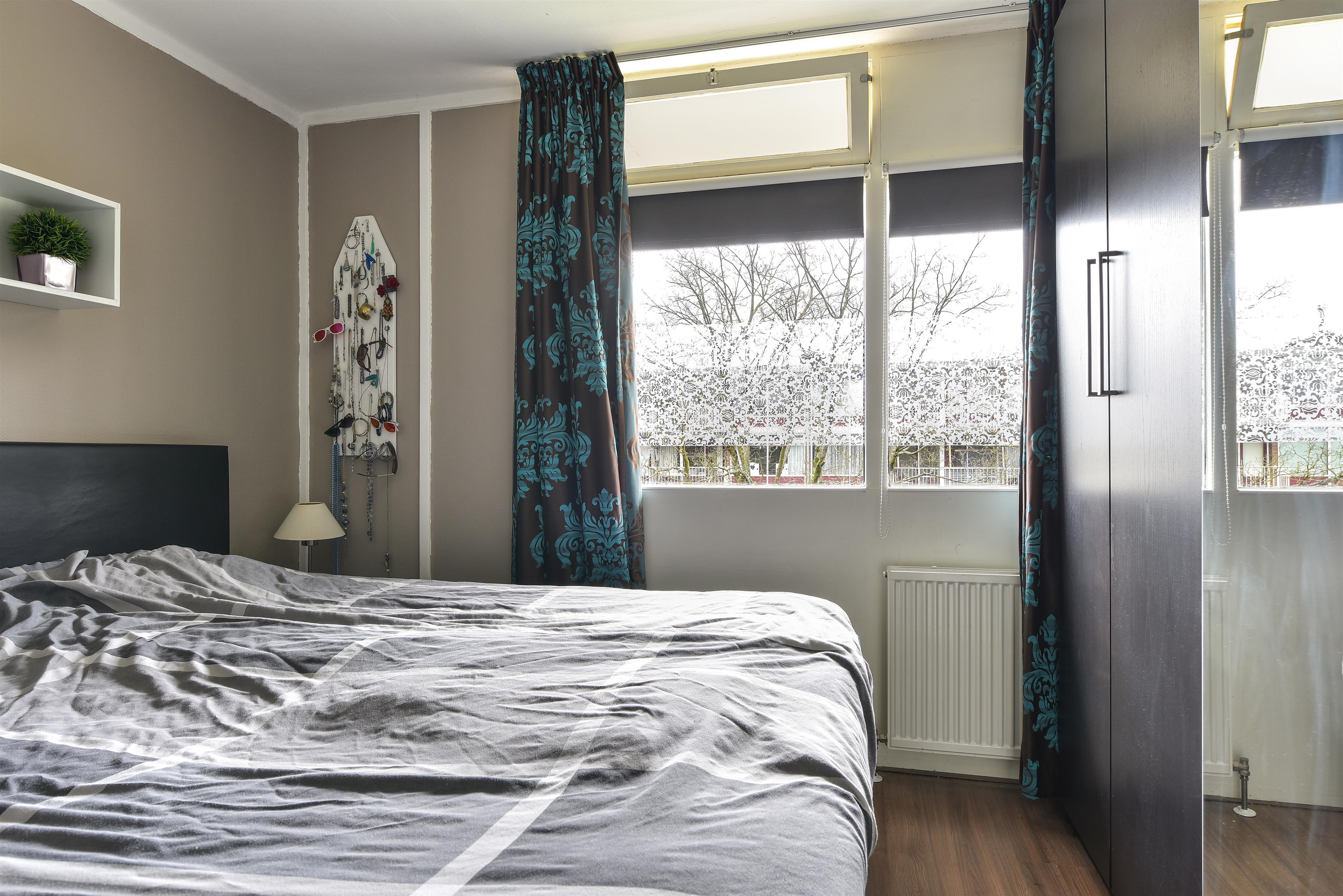 Best De Eetkamer Apeldoorn Contemporary - House Design Ideas 2018 ...