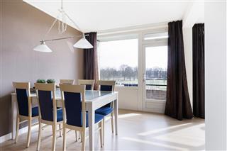 Awesome Eetkamer Apeldoorn Images - Modern Design Ideas ...