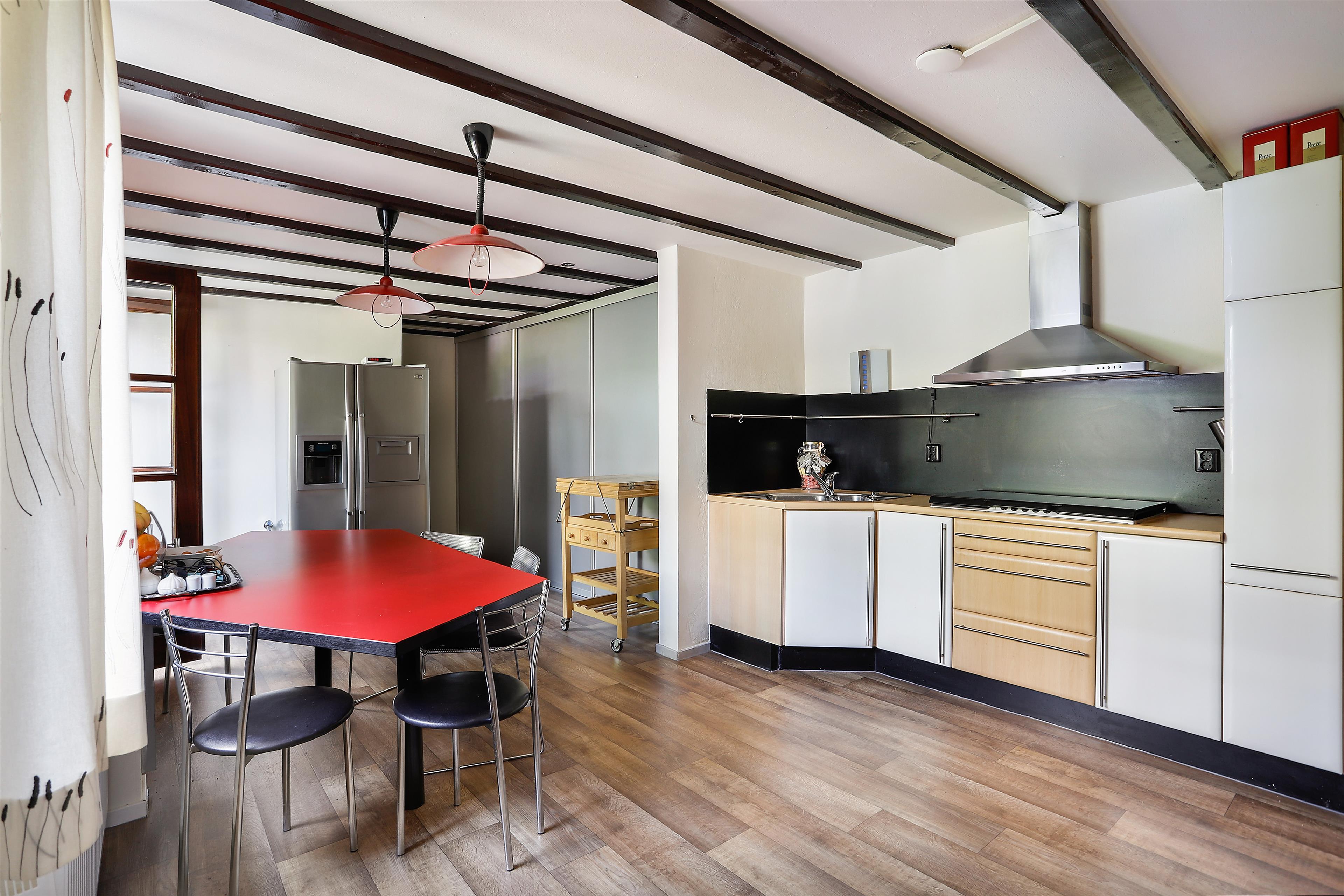 Houten Vloeren Roermond : Pvc leggen roermond joep floor more