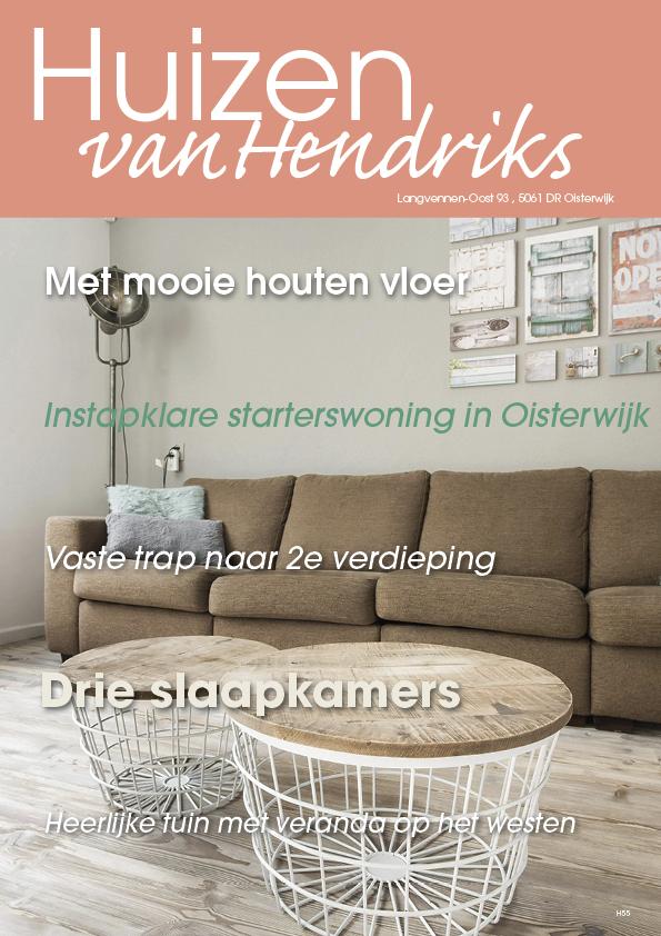 https://hendriks.nl/woningfotos/4/3/8/1/3840/43814015_Brochure-Langvennen_Oost_93.jpg
