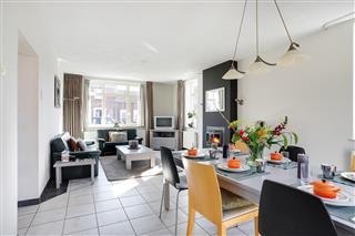 Te koop: Dwarsstraat 33, Budel-Schoot - Hendriks Makelaardij