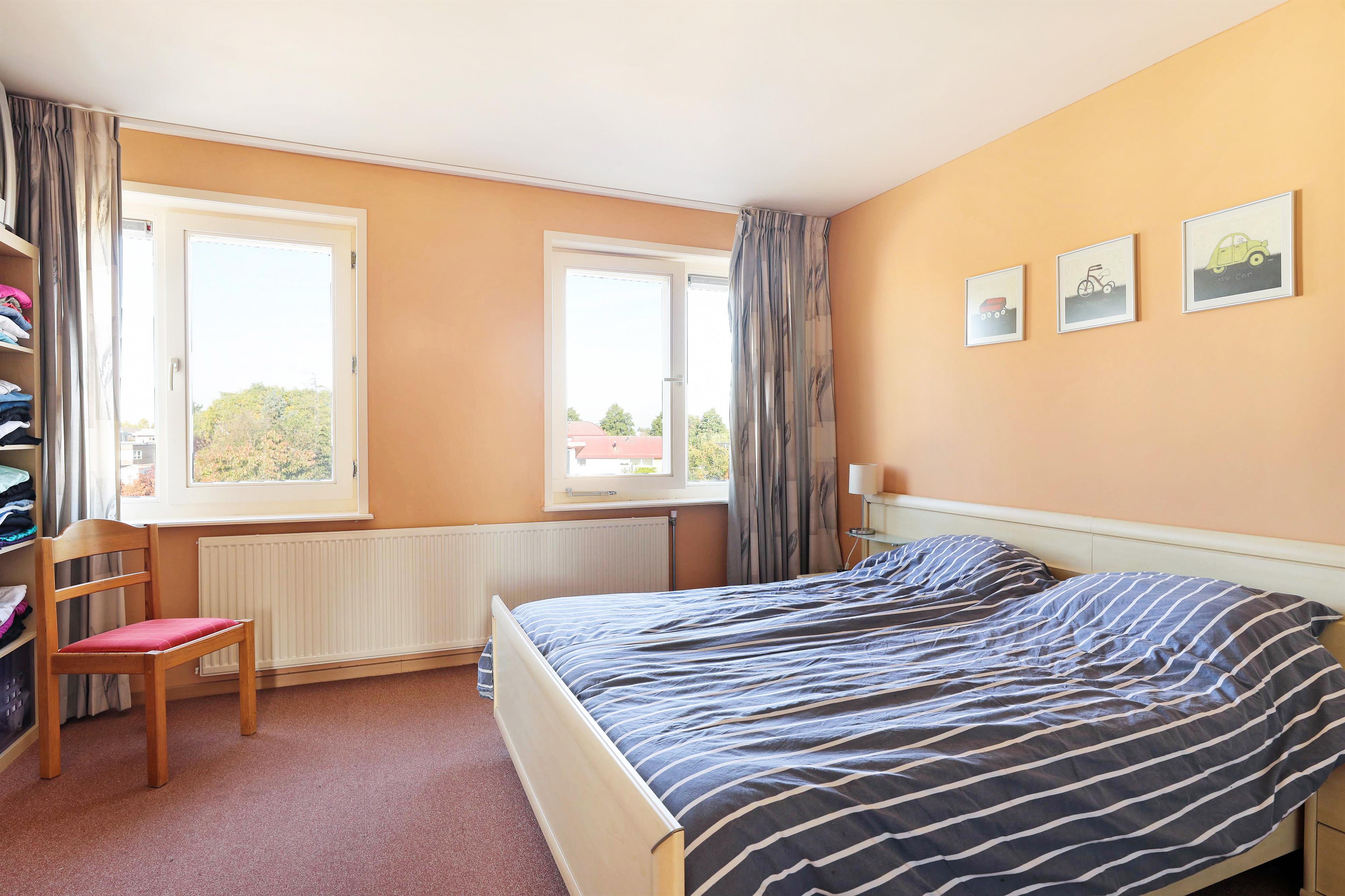 Zonwering Slaapkamer 14 : Zonwering slaapkamer 105: te koop: keulemangaarde 8 amersfoort