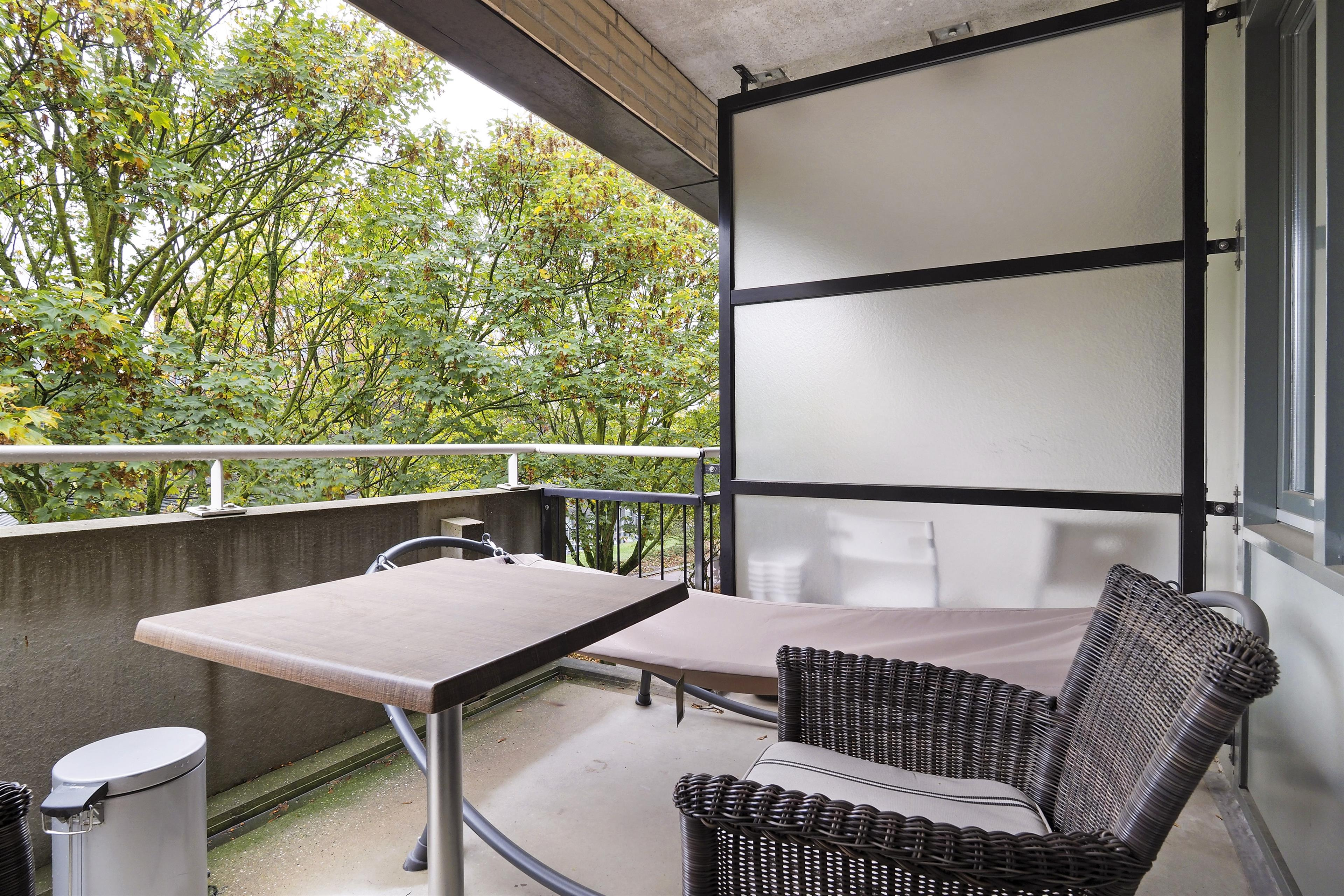 Gezellig Zonnig Balkon : Te koop: boksdoornerf 106 tilburg hendriks makelaardij