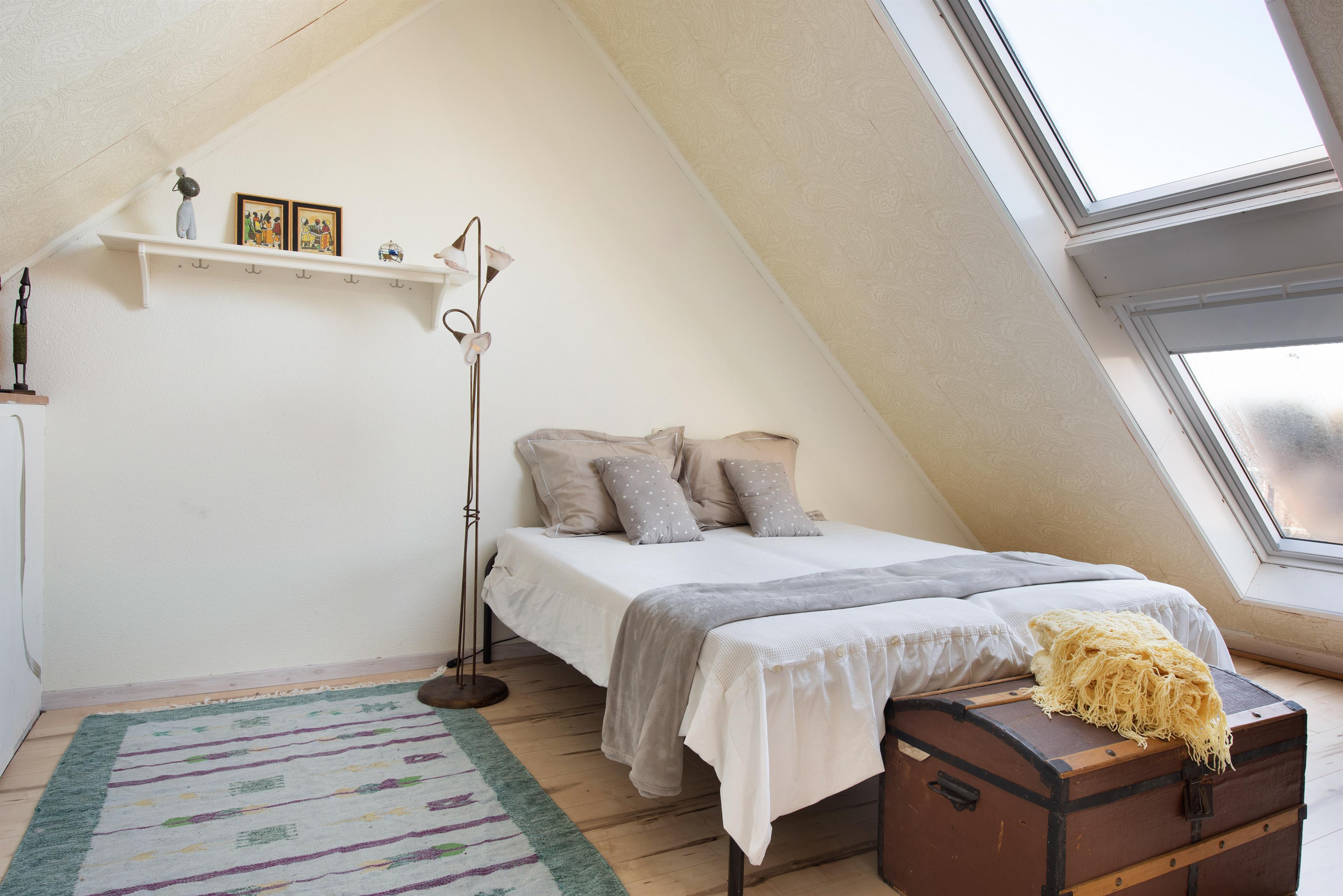 Rolgordijnen Slaapkamer 91 : Te koop muizenberglaan breda hendriks makelaardij