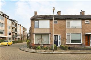 Garage Huren Amersfoort : Te koop cabotstraat amersfoort hendriks makelaardij