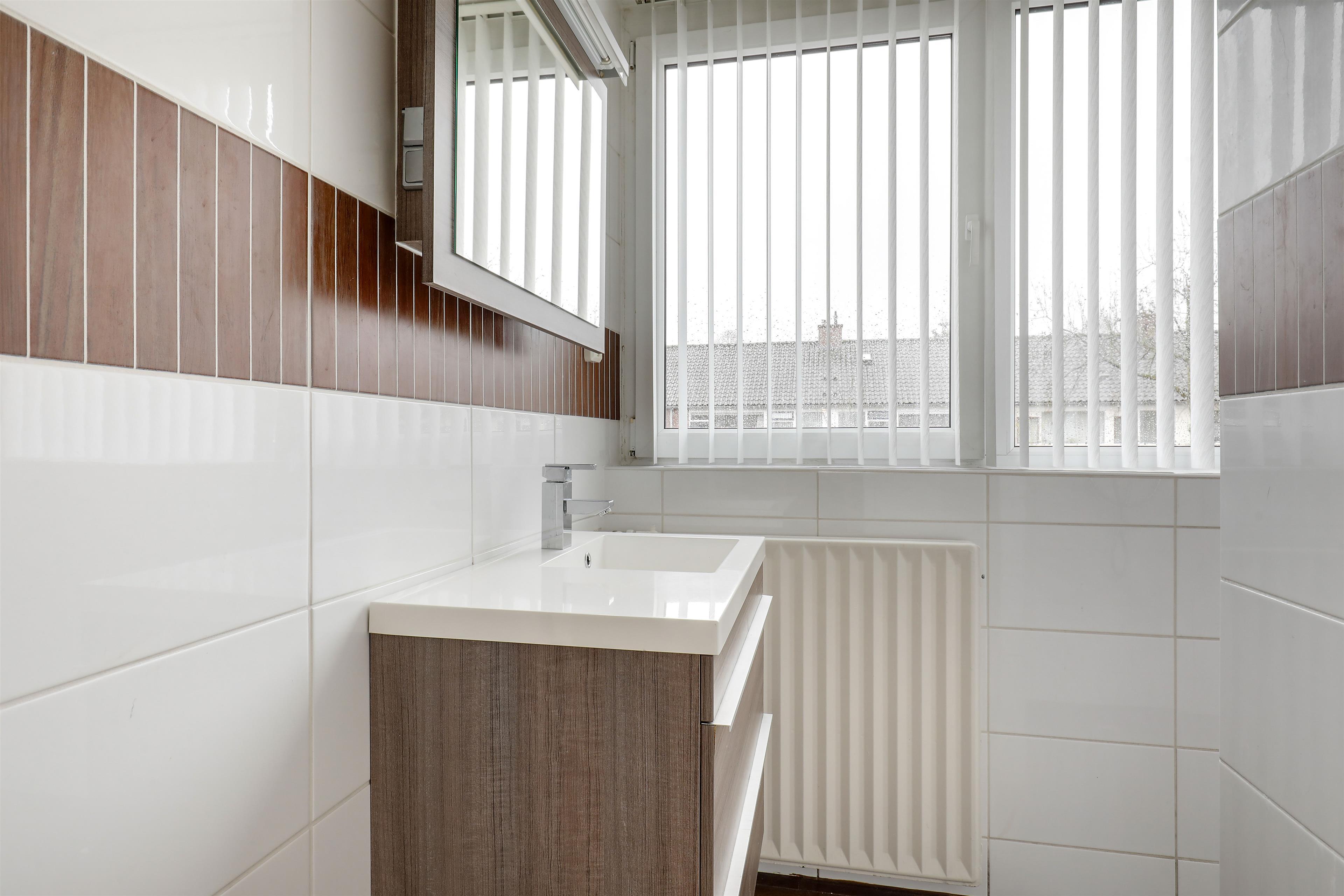Design Badkamer Nijmegen : Te koop: etudestraat 46 nijmegen hendriks makelaardij