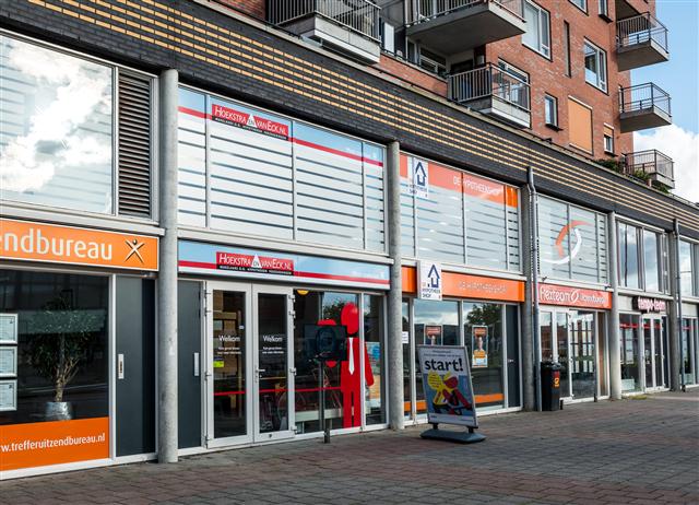 Hoekstra en van eck makelaars autos weblog for Huizenzoeker amsterdam