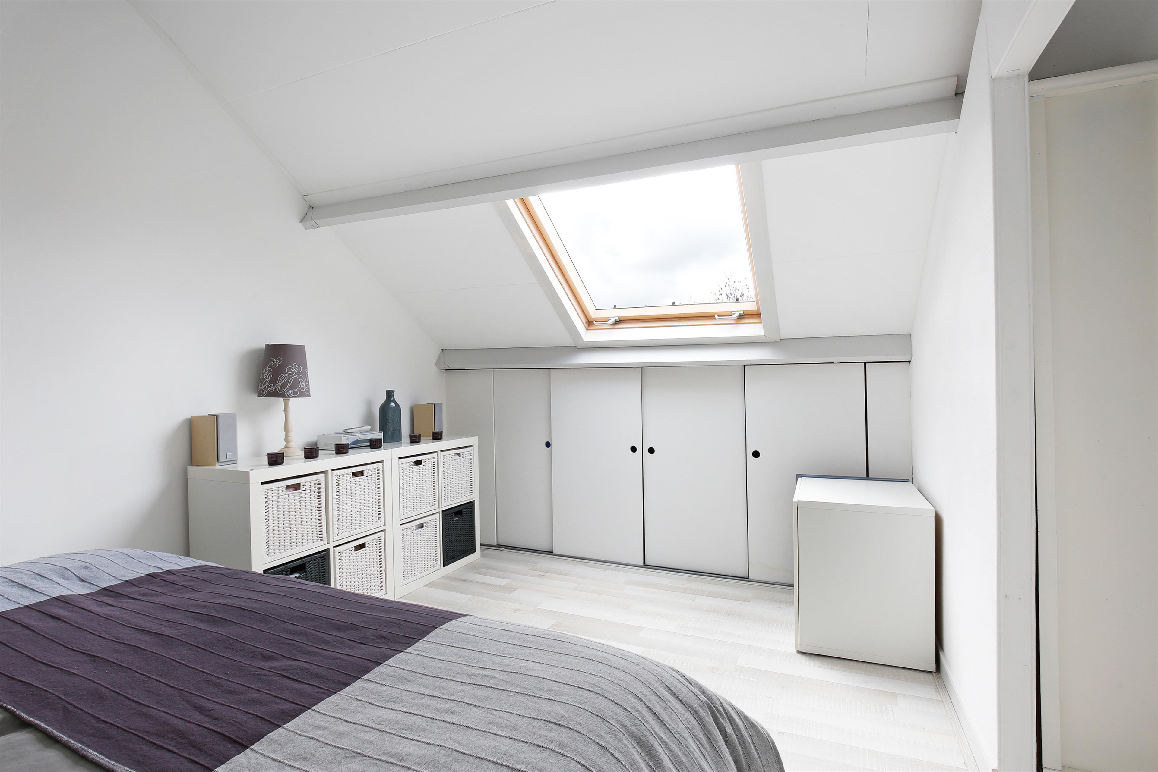 Slaapkamer decoratie volwassenen maison design obas