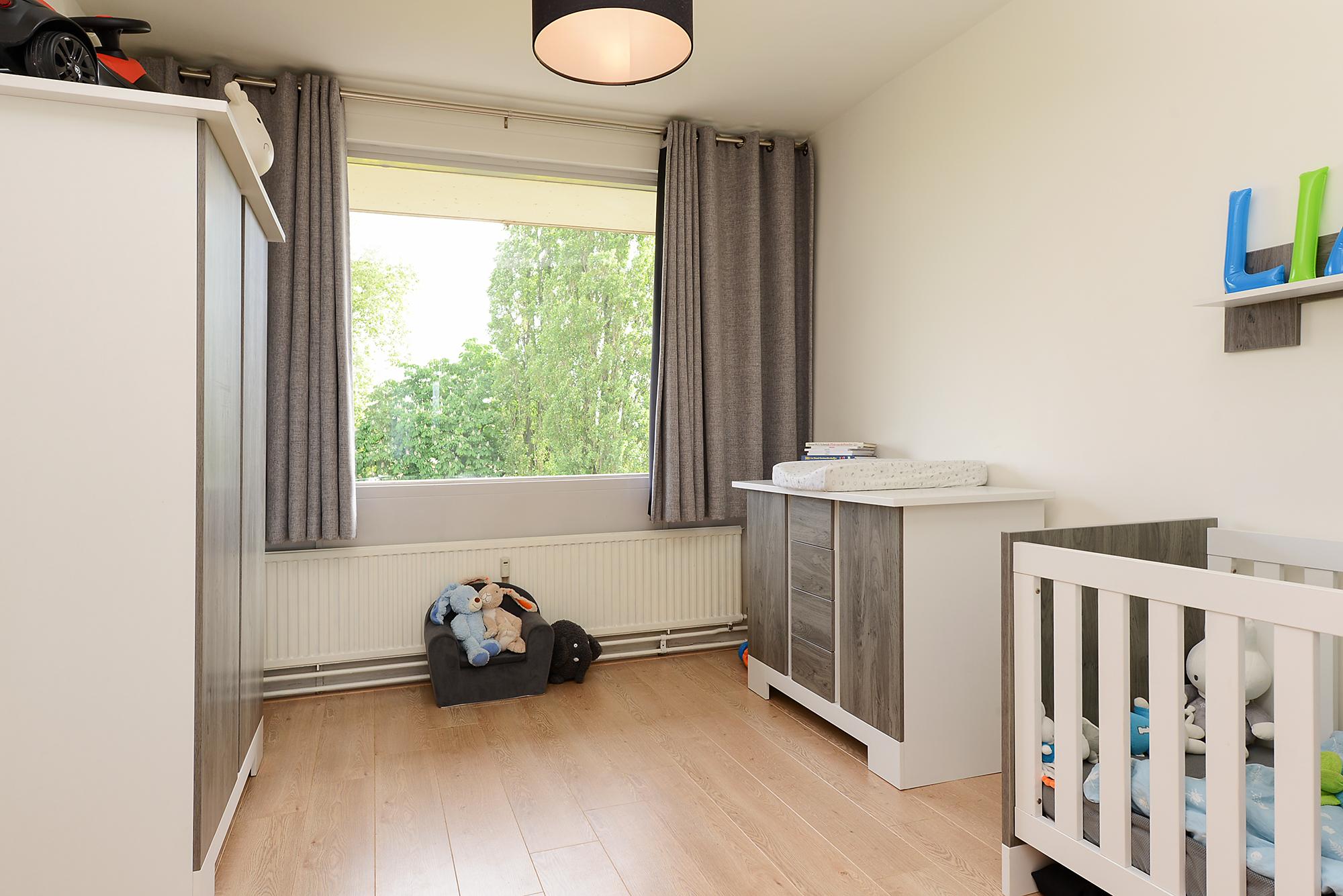 Te koop: Heuvelstraat 222, Tilburg - Hendriks Makelaardij